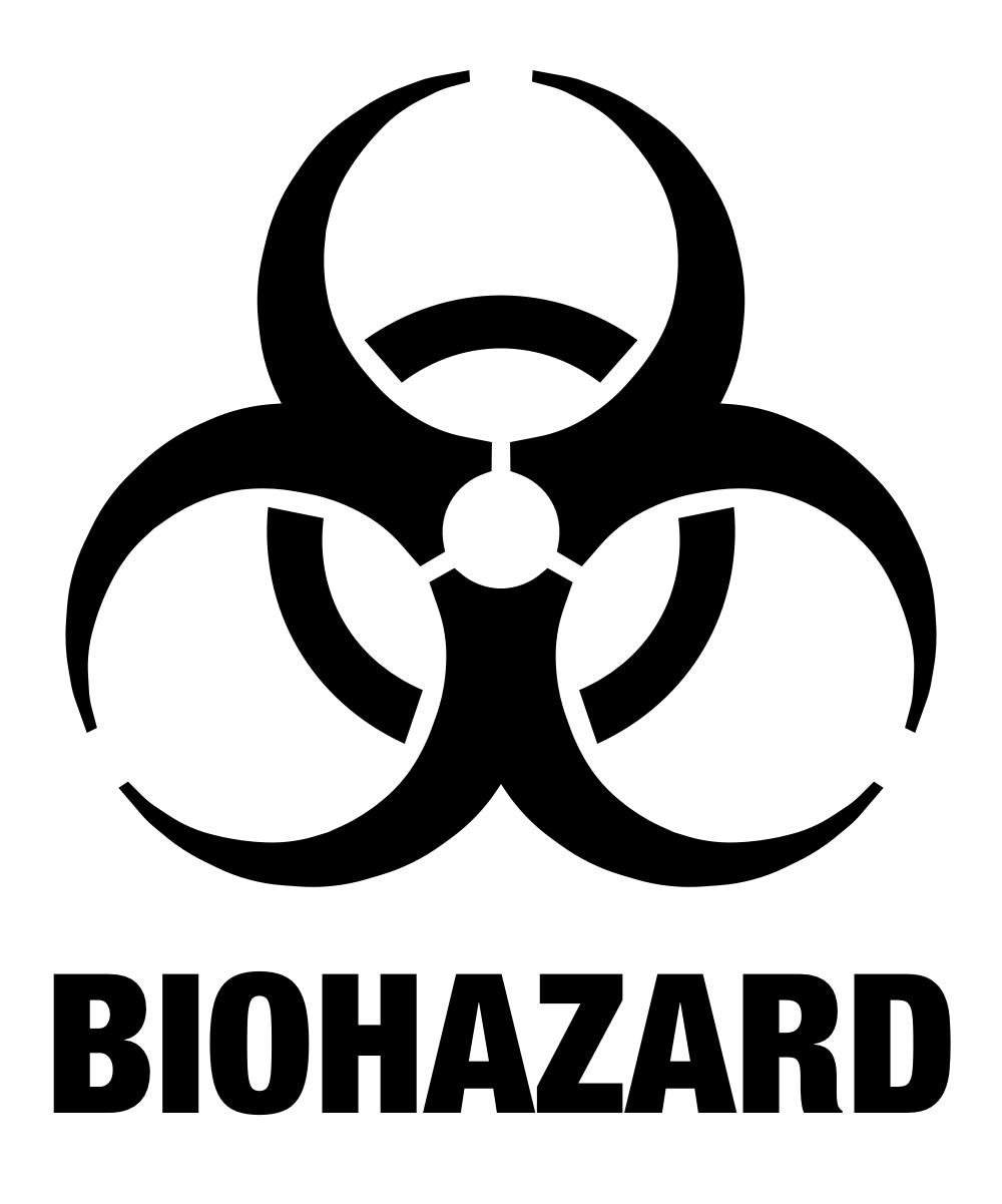 Biohazard Backgrounds, Compatible - PC, Mobile, Gadgets  1000x1201 px