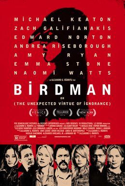 High Resolution Wallpaper | Birdman 259x384 px