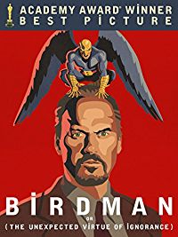HQ Birdman Wallpapers | File 16.58Kb