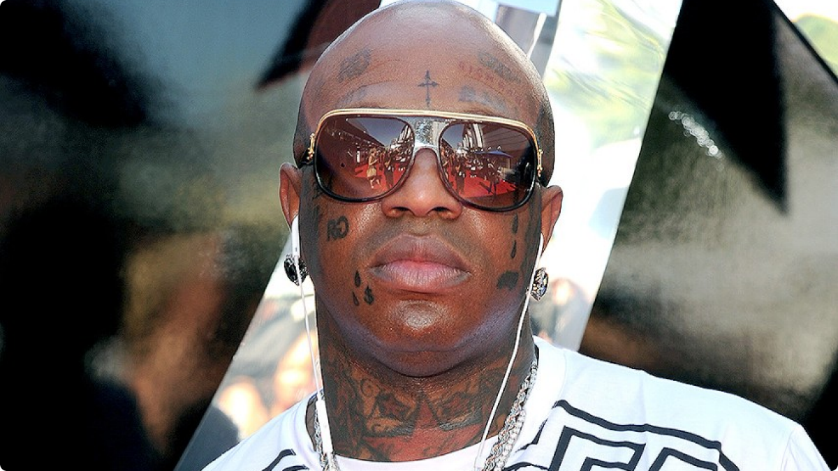 Birdman High Quality Background on Wallpapers Vista