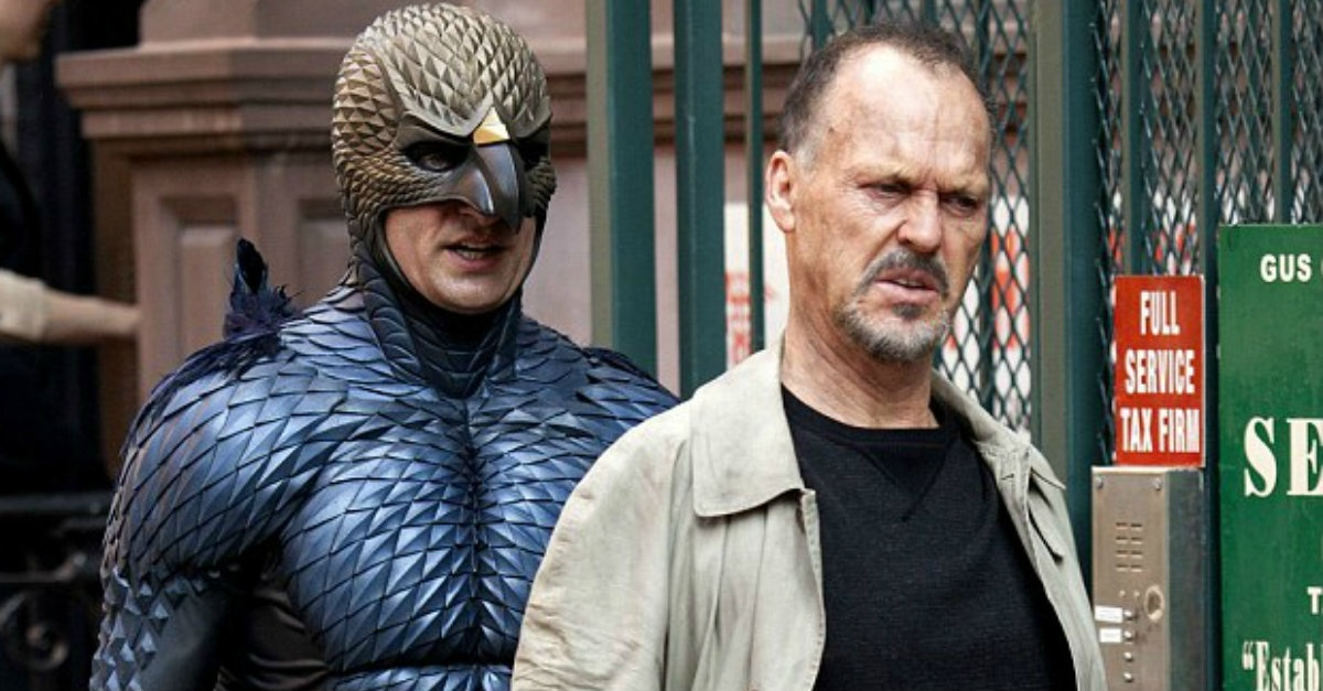 1200x627 > Birdman Wallpapers
