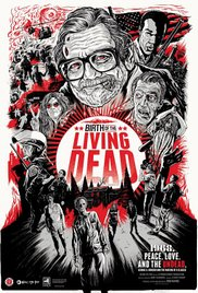 HD Quality Wallpaper | Collection: Movie, 182x268 Birth Of The Living Dead