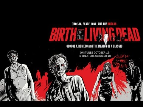 Birth Of The Living Dead Backgrounds on Wallpapers Vista