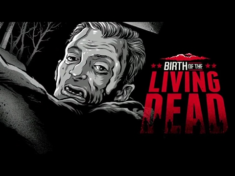 High Resolution Wallpaper | Birth Of The Living Dead 480x360 px