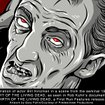 Nice wallpapers Birth Of The Living Dead 105x105px