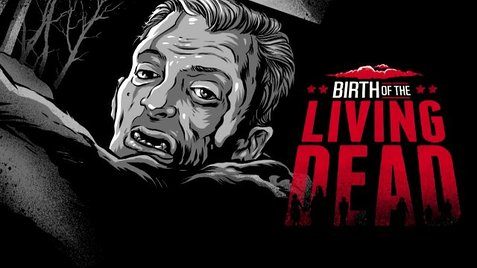Birth Of The Living Dead Pics, Movie Collection