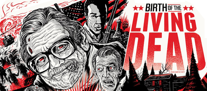 685x302 > Birth Of The Living Dead Wallpapers