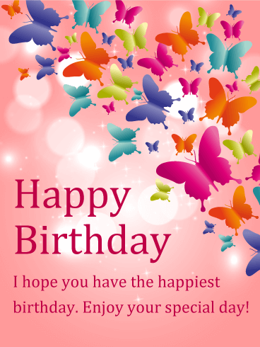 Birthday Backgrounds, Compatible - PC, Mobile, Gadgets| 368x490 px