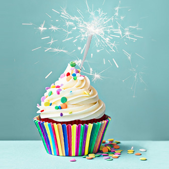 Birthday High Quality Background on Wallpapers Vista