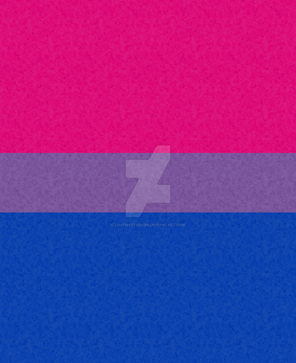 Bisexual Pride Flag Backgrounds, Compatible - PC, Mobile, Gadgets| 1024x1255 px