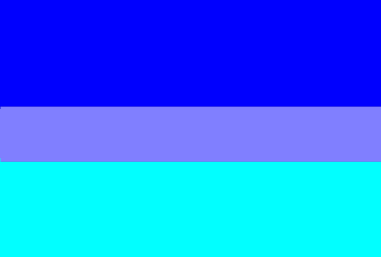 Bisexual Pride Flag Backgrounds on Wallpapers Vista