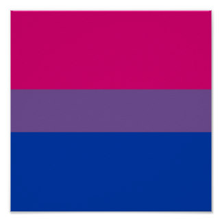 Bisexual Pride Flag HD wallpapers, Desktop wallpaper - most viewed