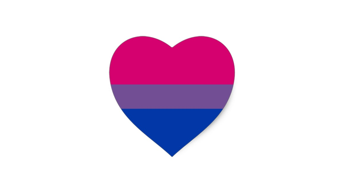 Bisexual Pride Flag High Quality Background on Wallpapers Vista