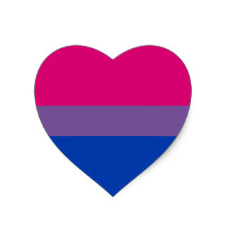 High Resolution Wallpaper | Bisexual Pride Flag 324x324 px
