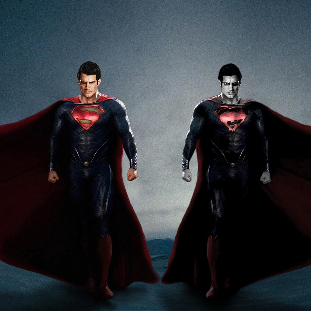 Bizarro Superman Wallpapers Comics Hq Bizarro Superman Pictures 4k Wallpapers 2019