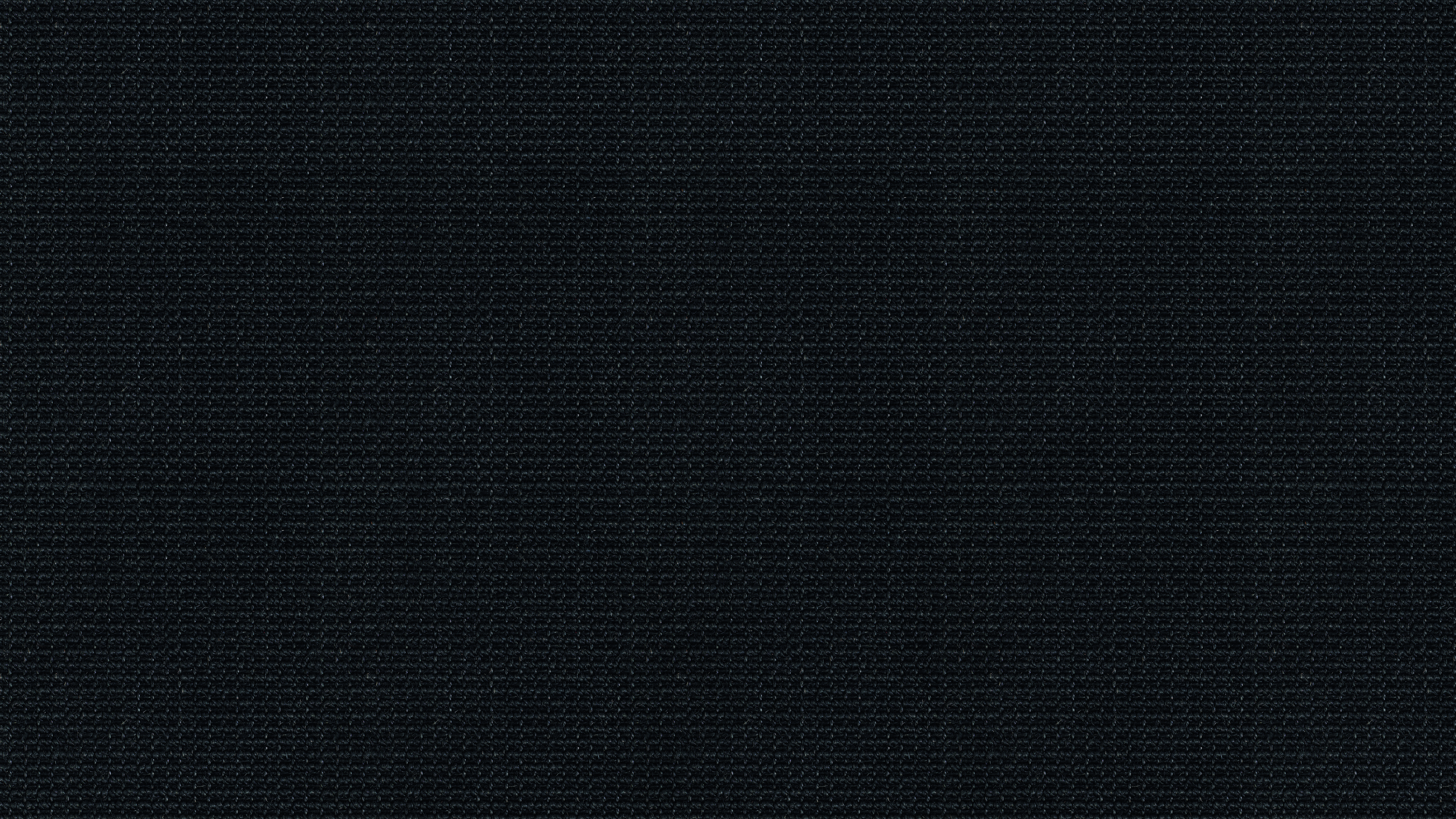 Nice wallpapers Black 3840x2160px