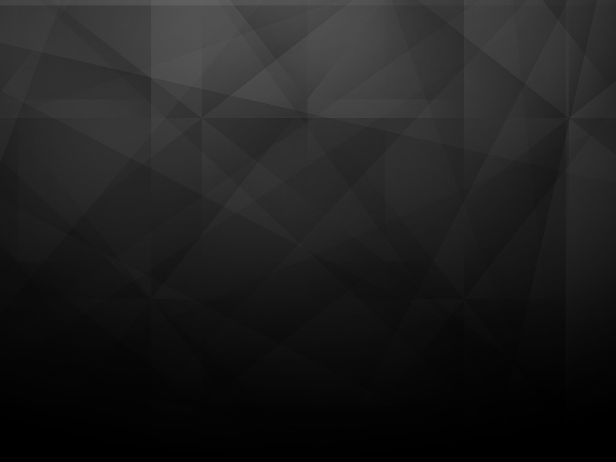 Black Backgrounds, Compatible - PC, Mobile, Gadgets| 2560x1920 px