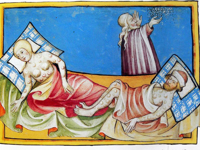 Black Death Backgrounds on Wallpapers Vista