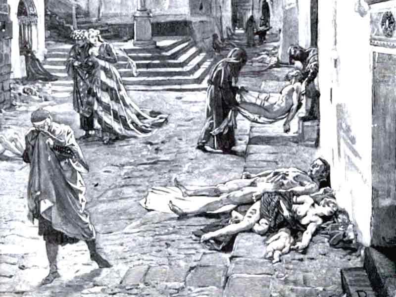 HQ Black Death Wallpapers | File 45.67Kb