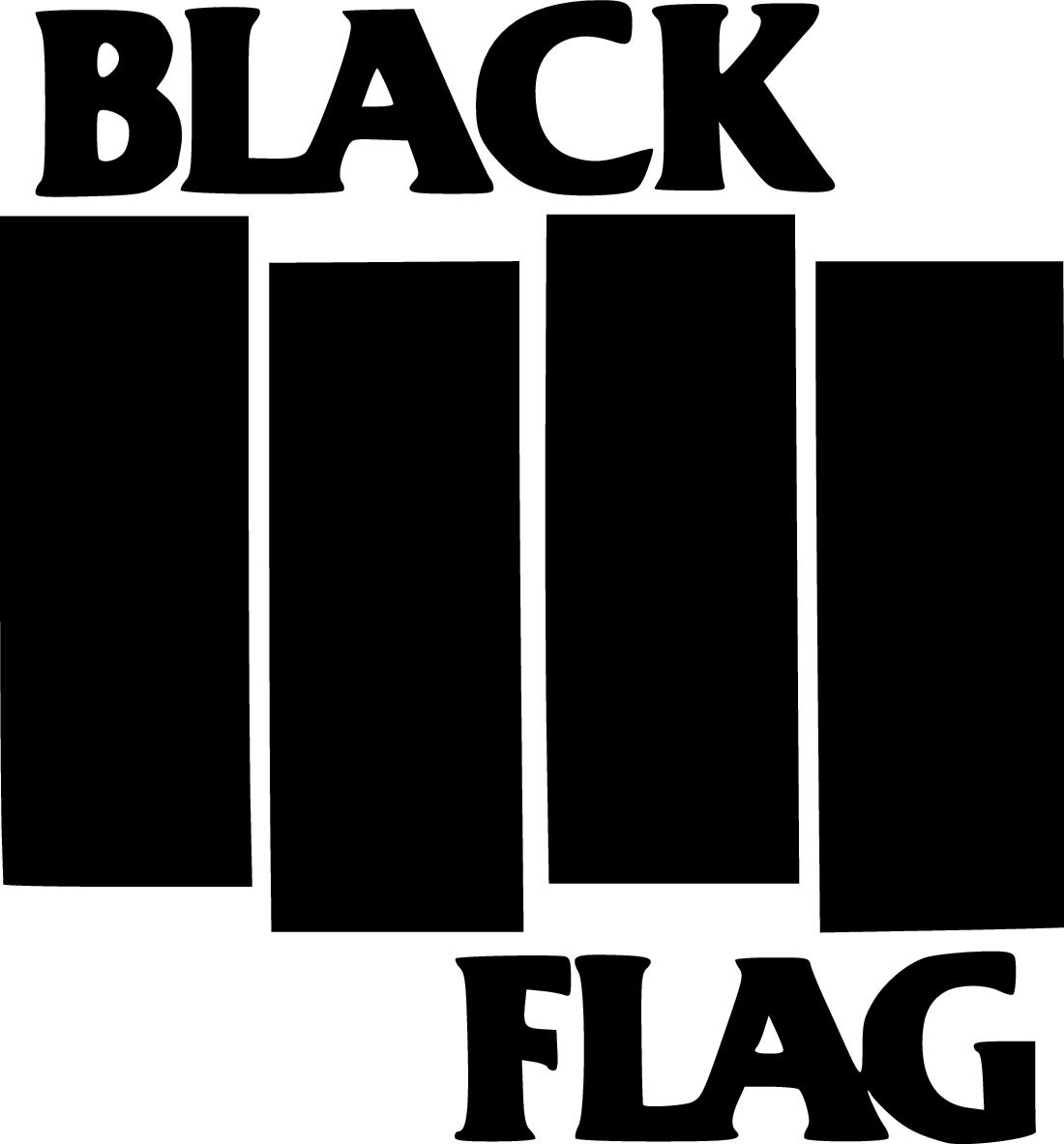 Black Flag Wallpapers Music Hq Black Flag Pictures 4k Wallpapers 2019