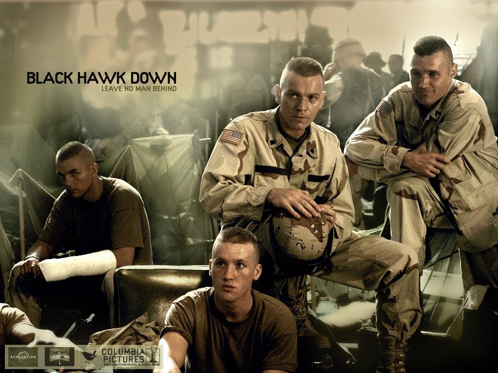 Black Hawk Down Backgrounds, Compatible - PC, Mobile, Gadgets  1024x768 px