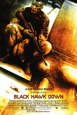 Amazing Black Hawk Down Pictures & Backgrounds