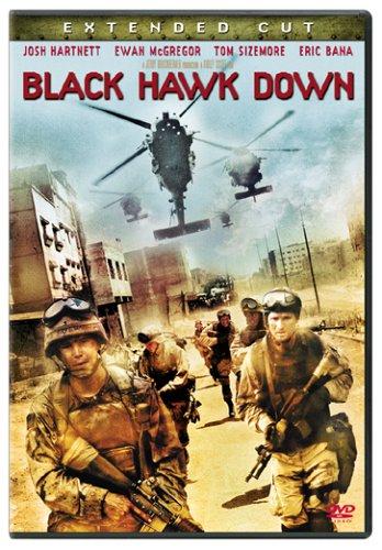 Black Hawk Down Backgrounds, Compatible - PC, Mobile, Gadgets  348x500 px