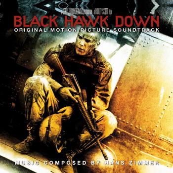350x350 > Black Hawk Down Wallpapers