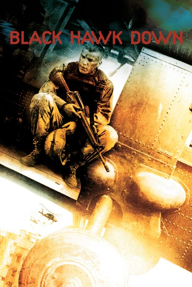 Black Hawk Down Backgrounds on Wallpapers Vista