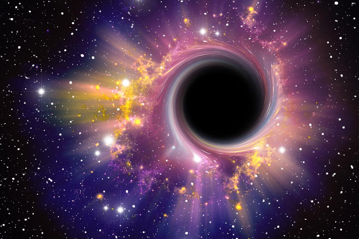 Black Hole Backgrounds, Compatible - PC, Mobile, Gadgets| 1200x800 px