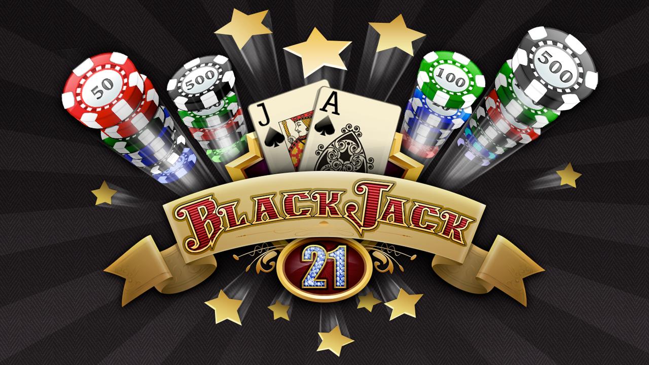 HQ Blackjack Wallpapers | File 1044.5Kb