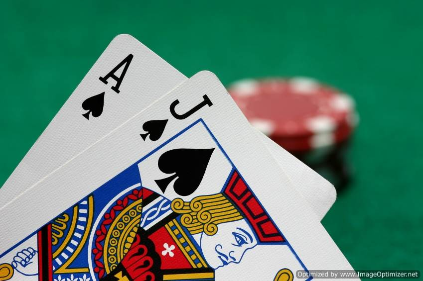 Blackjack Backgrounds, Compatible - PC, Mobile, Gadgets| 849x565 px