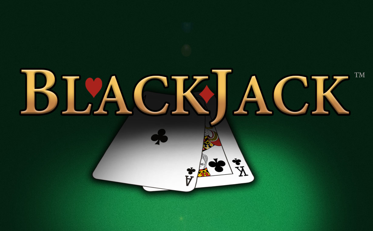 Amazing Blackjack Pictures & Backgrounds