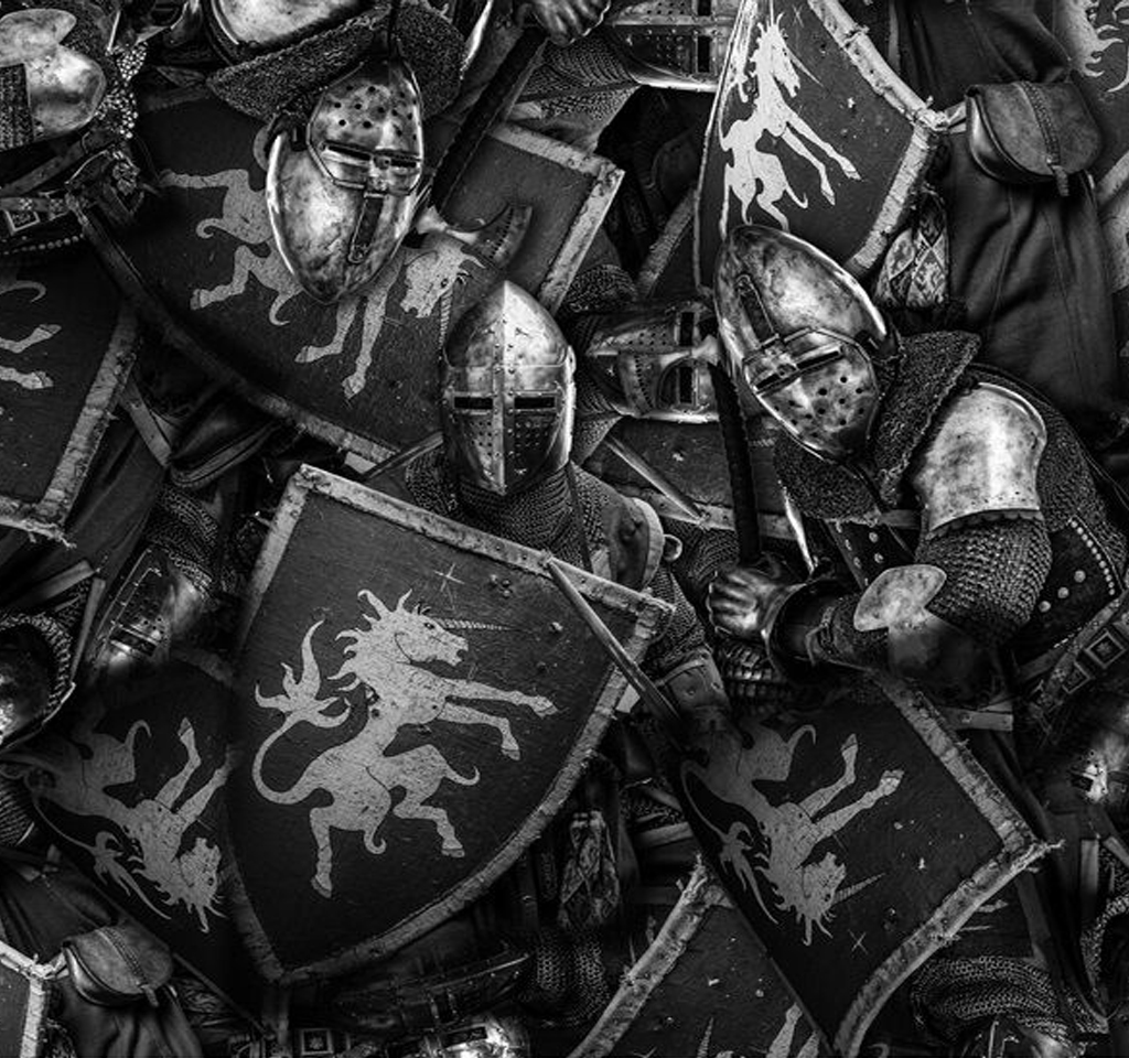 Black Knight Backgrounds, Compatible - PC, Mobile, Gadgets  1024x960 px