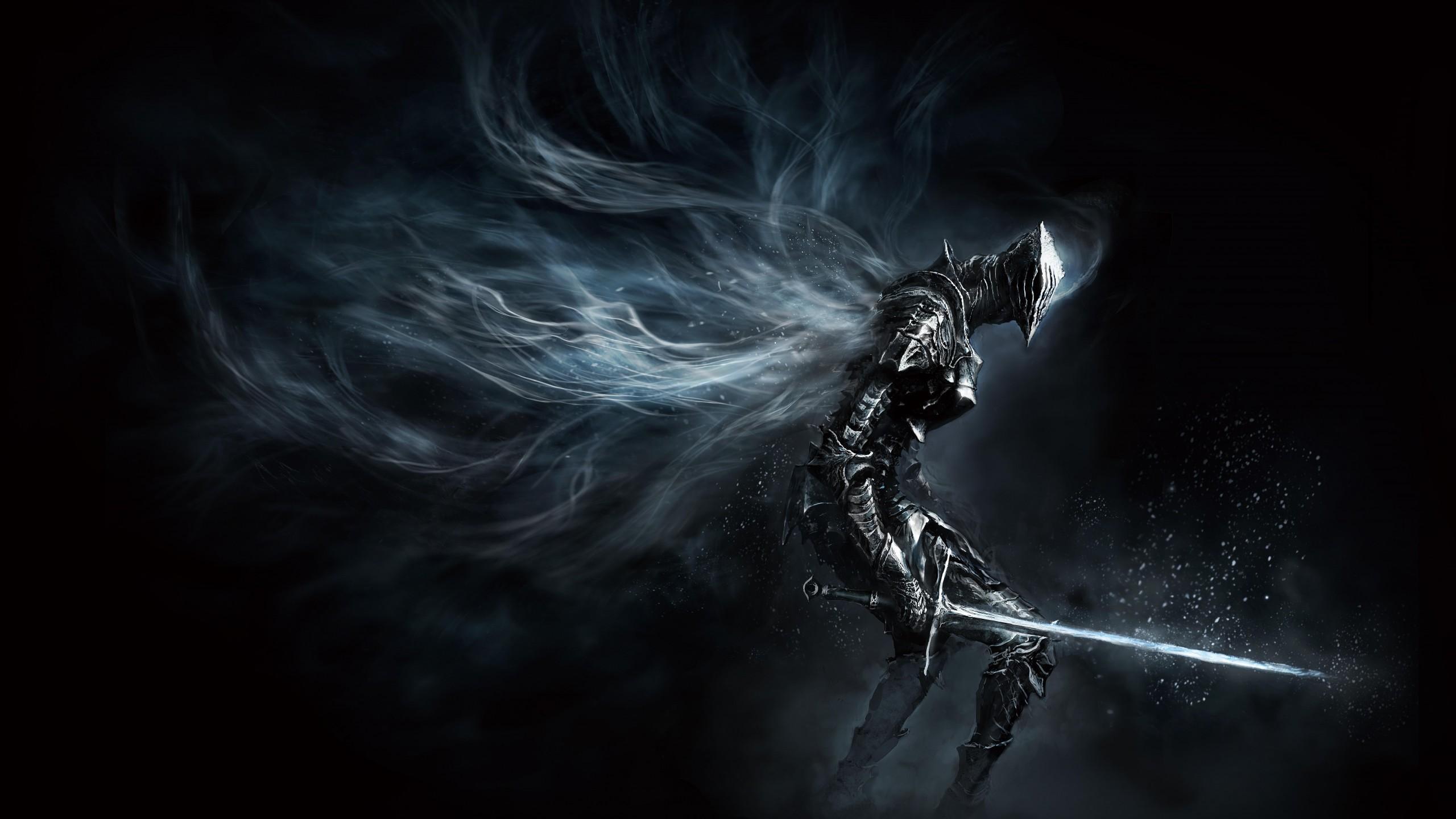 HQ Black Knight Wallpapers   File 343.21Kb