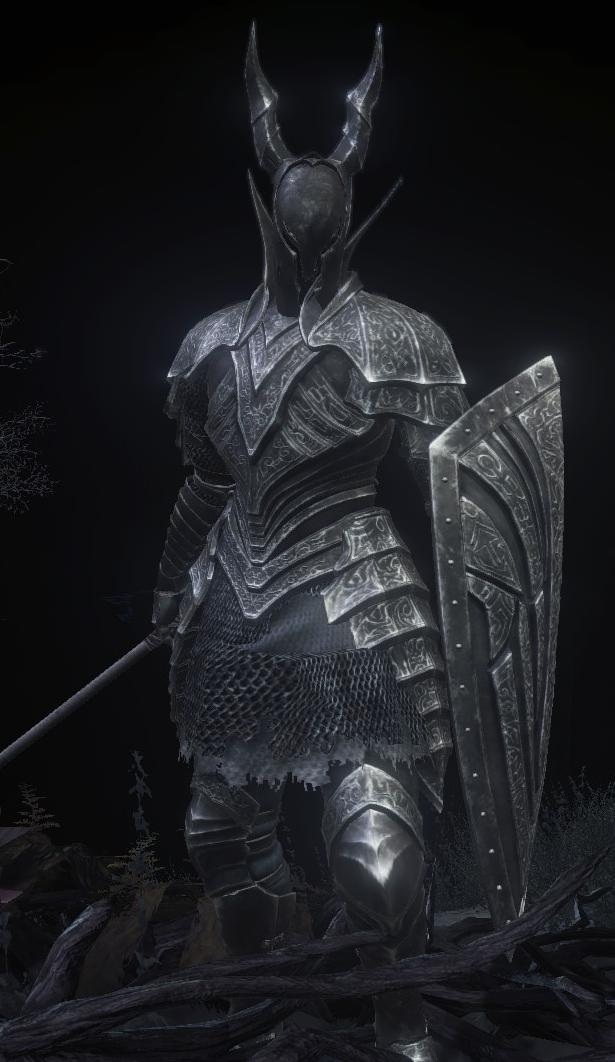 Black Knight Pics, Movie Collection