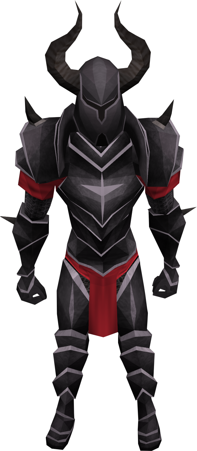 Images of Black Knight   669x1529