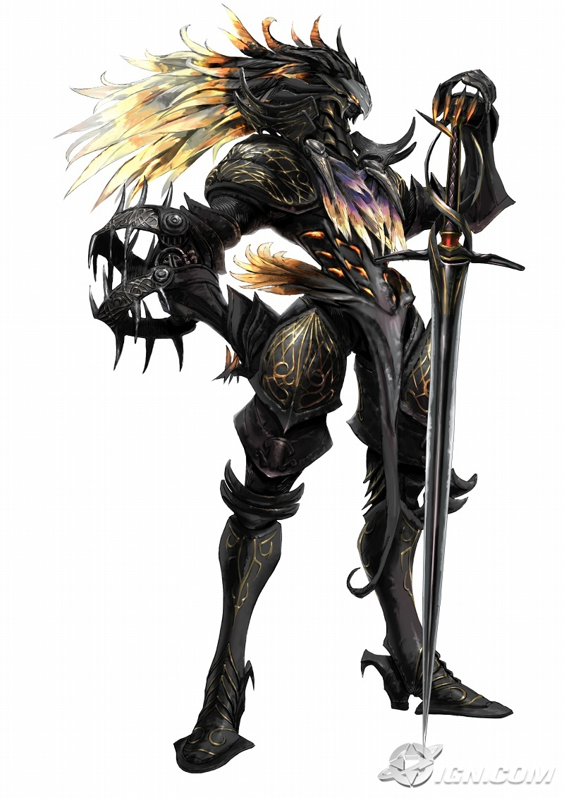 Black Knight Backgrounds on Wallpapers Vista