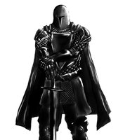 Images of Black Knight   185x200