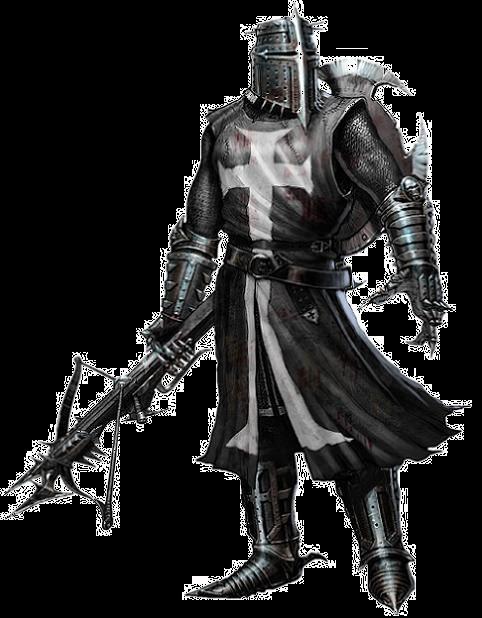 482x618 > Black Knight Wallpapers