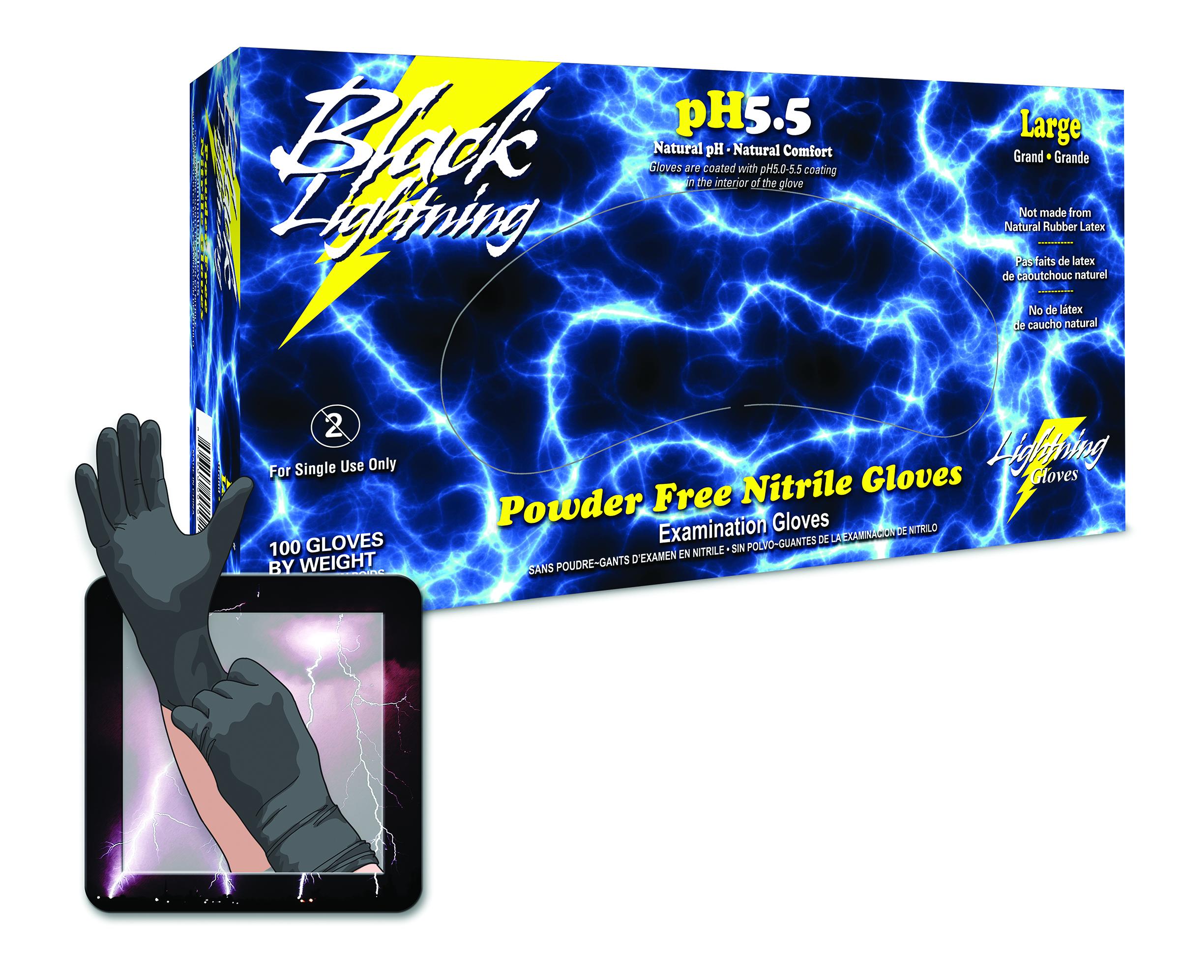 Images of Black Lightning | 2400x1950