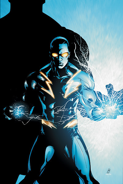 Black Lightning Backgrounds, Compatible - PC, Mobile, Gadgets| 400x600 px
