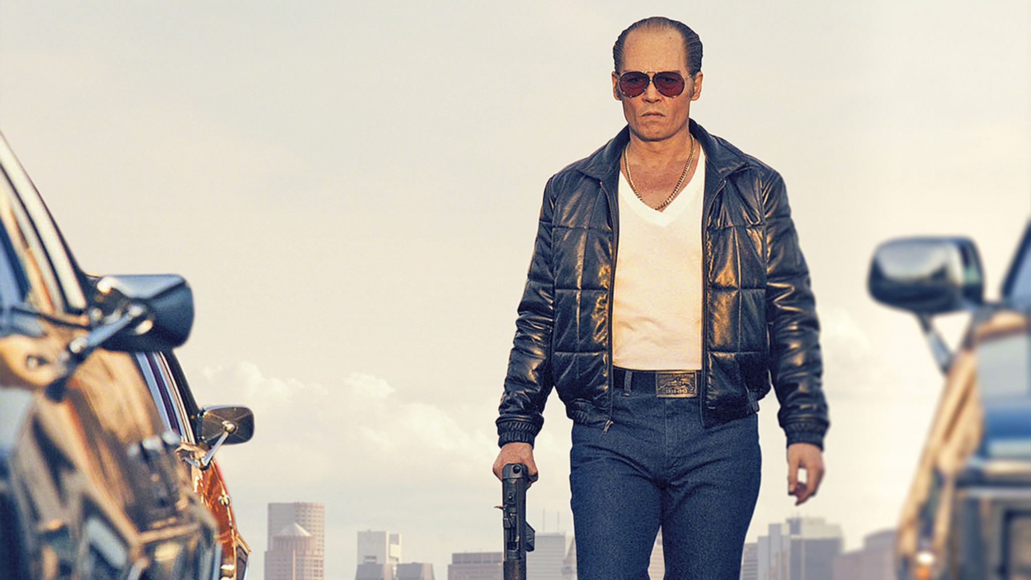 Black Mass High Quality Background on Wallpapers Vista