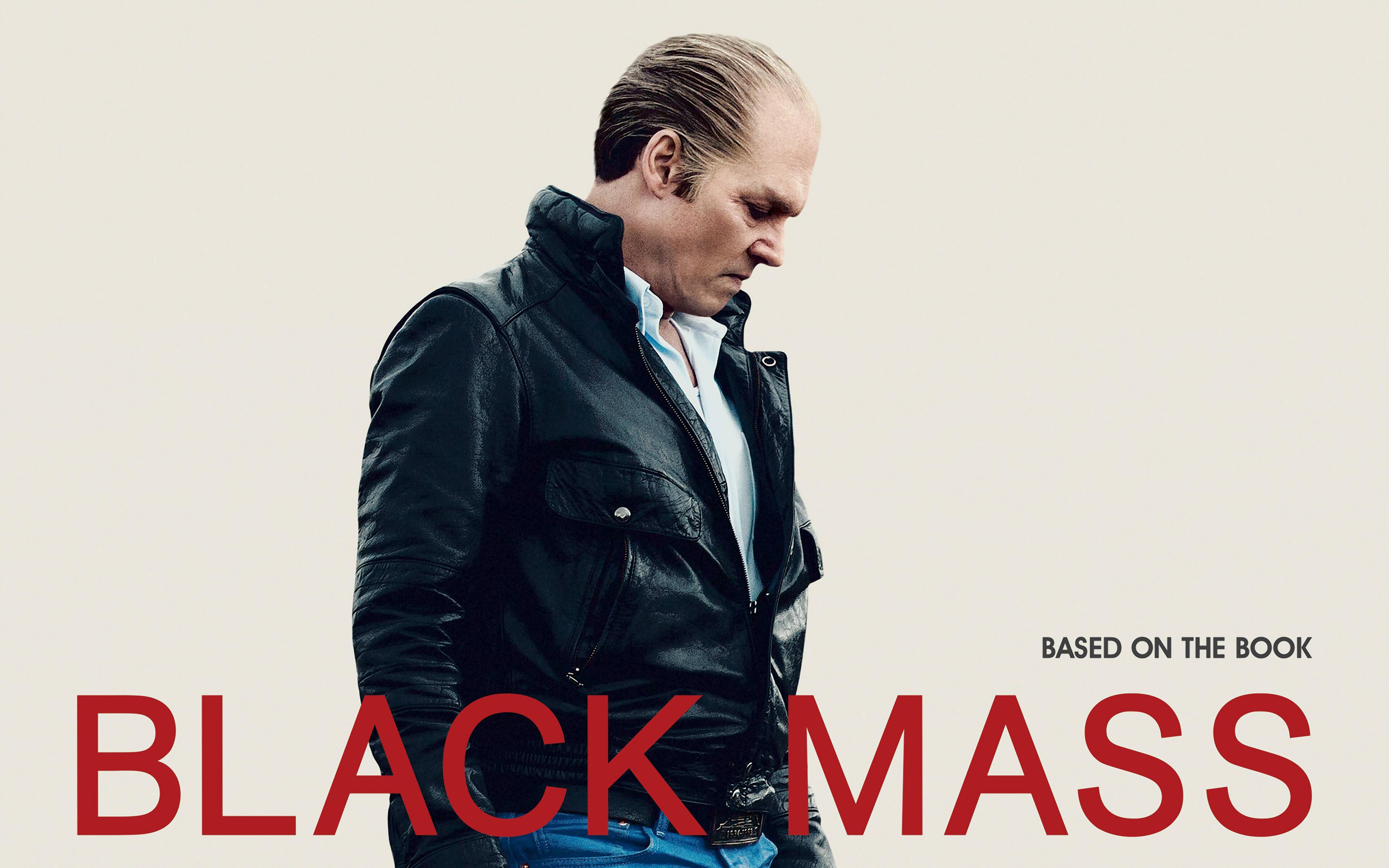 HQ Black Mass Wallpapers | File 433.86Kb