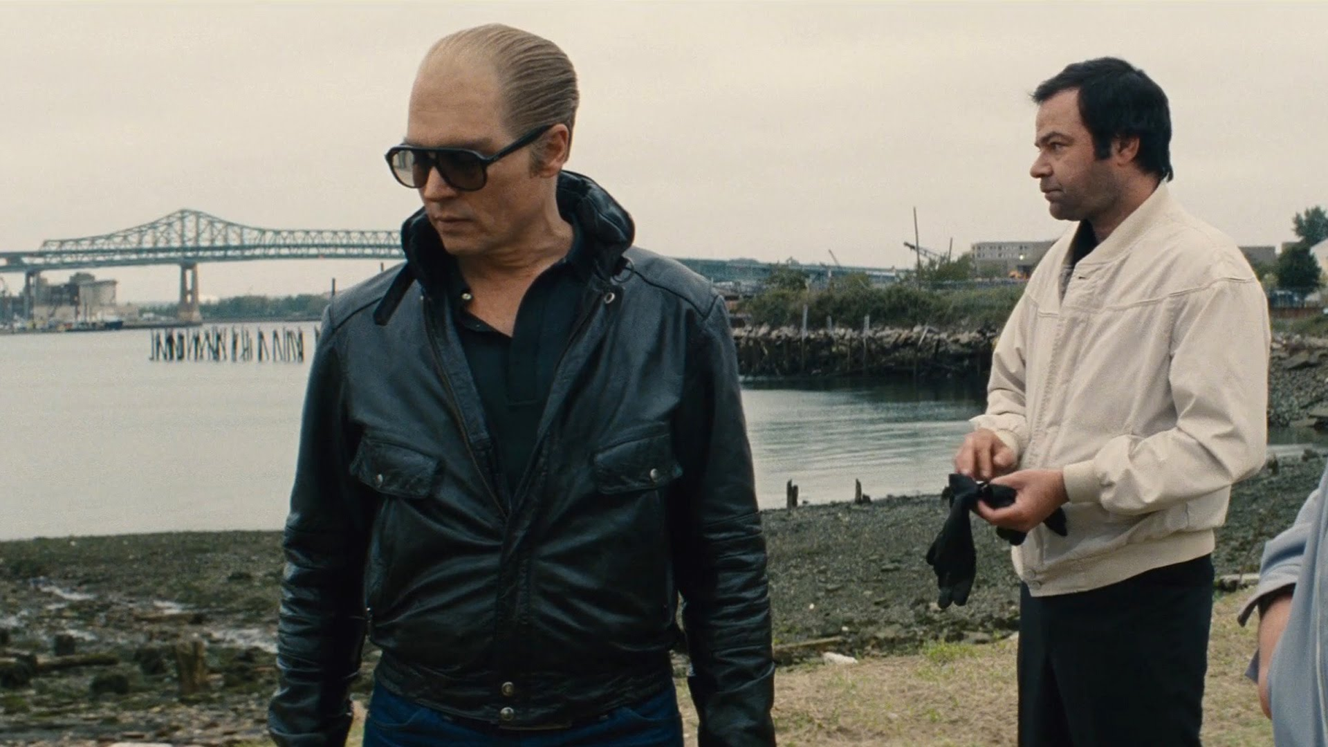 Images of Black Mass | 1920x1080