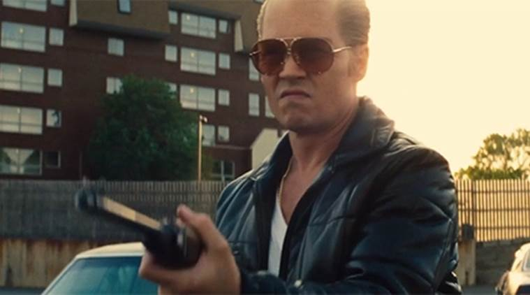 Amazing Black Mass Pictures & Backgrounds