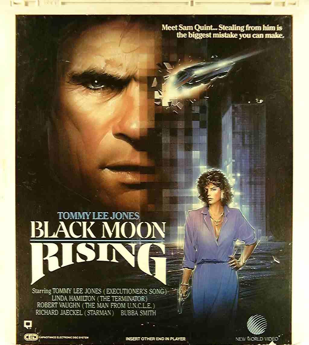 High Resolution Wallpaper   Black Moon Rising 1024x1146 px