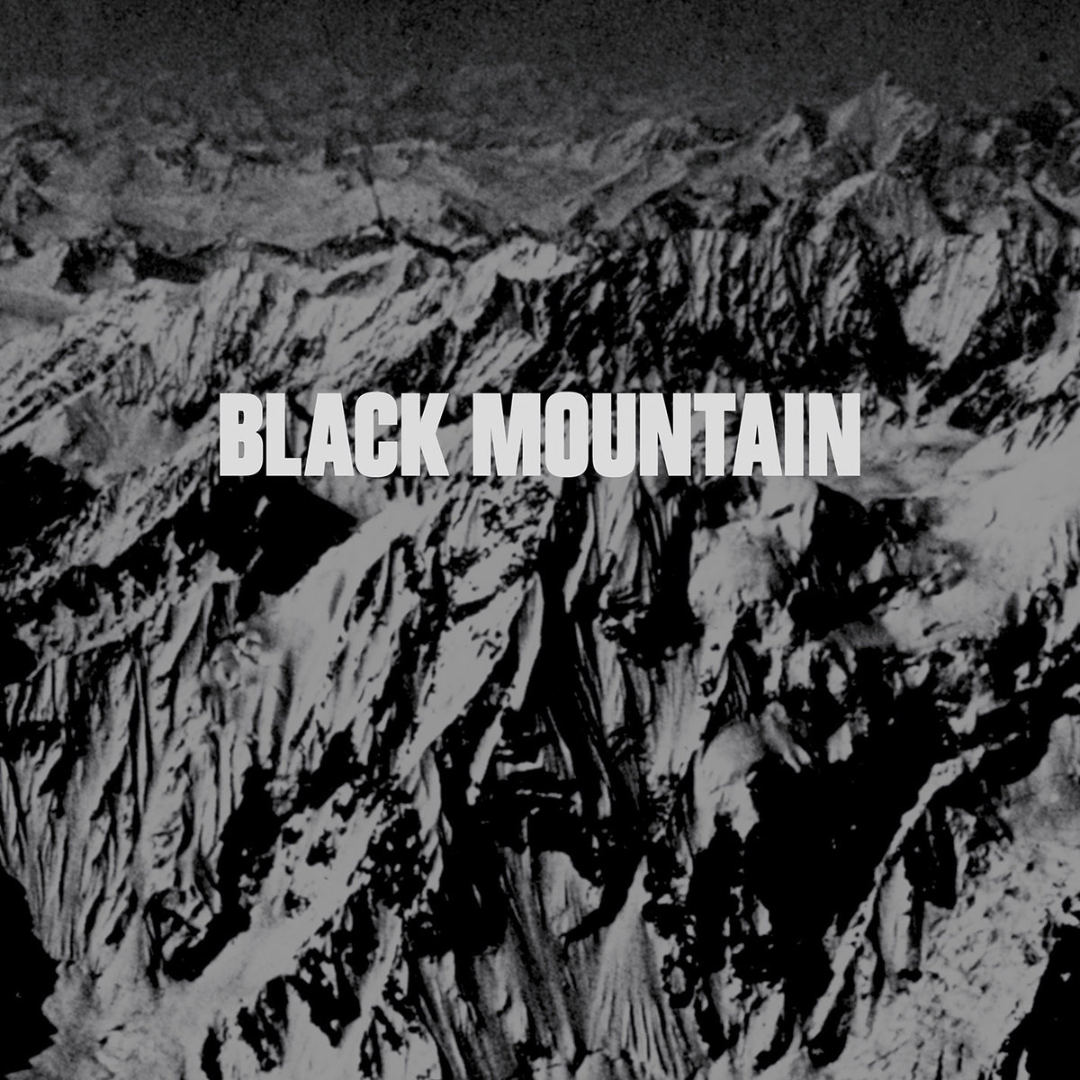 Black Mountain HD wallpapers, Desktop wallpaper - most viewed