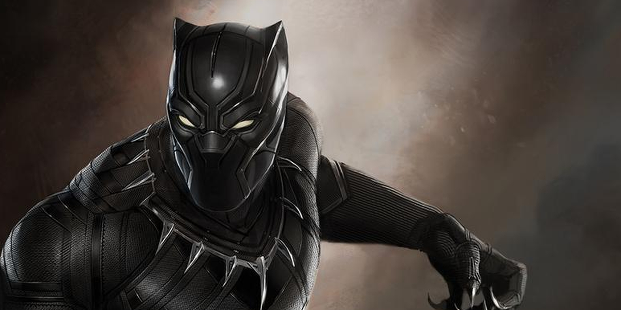 Black Panther Wallpapers Animal Hq Black Panther Pictures 4k Wallpapers 2019