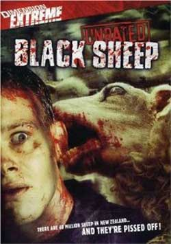 Black Sheep (2006) High Quality Background on Wallpapers Vista